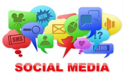 Ihr Arbeitszeugnis bei Facebook, XING & Co. ?