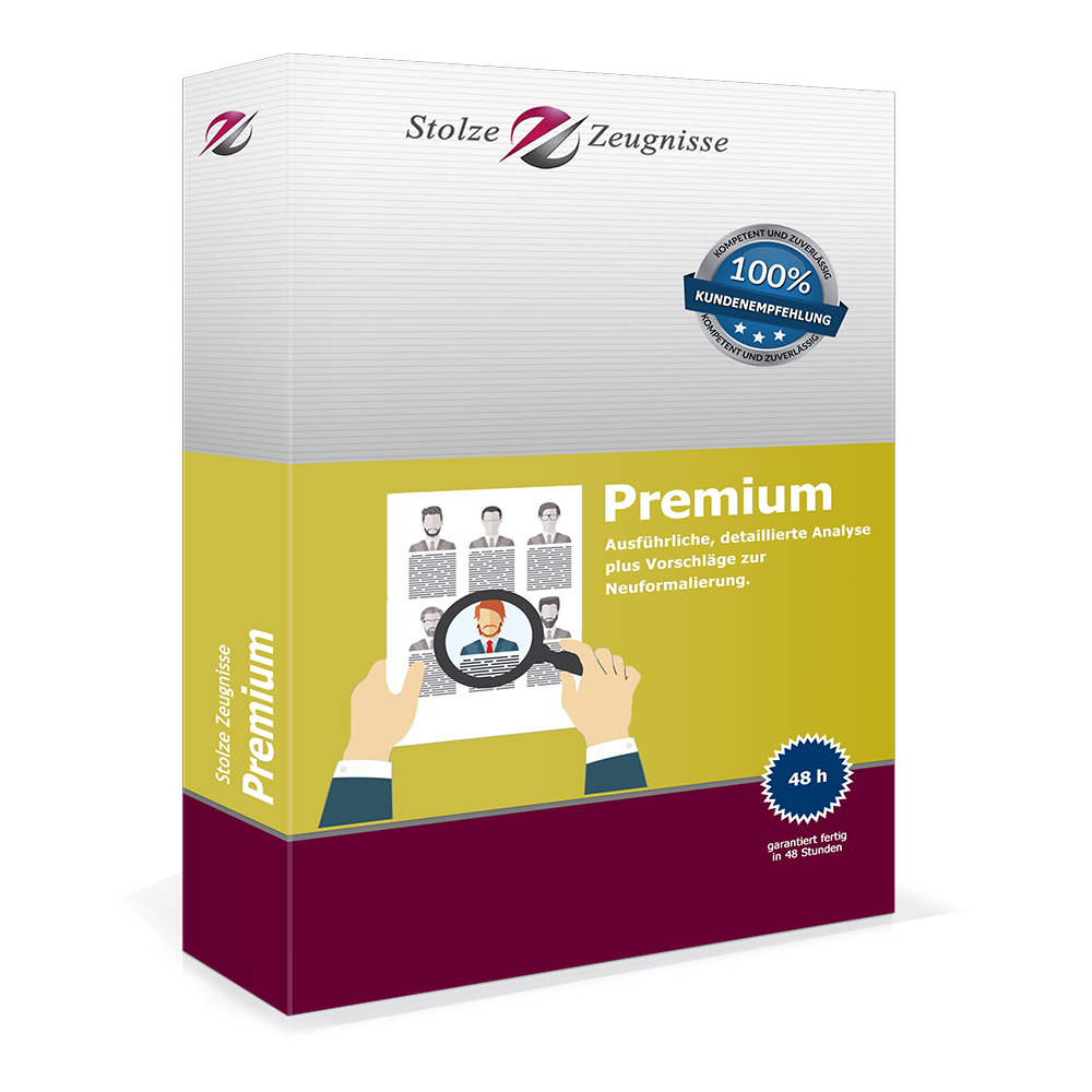 premium_stolze-zeugnisse